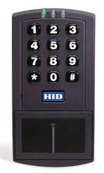 accessControls_HIDcontrol