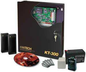 access_control-kits_starter_zoom