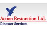 action-restoration
