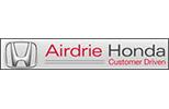 airdrie-honda