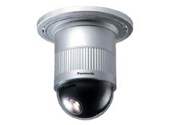 camera_CCTV_PTZ2