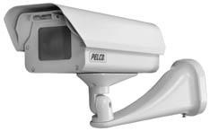 camera_CCTV_fixed1