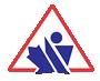 tc_logo4