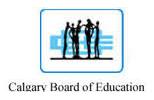calgory-board