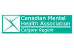 canadin-mental