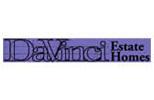 davincy