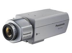 camera_CCTV-fixed2