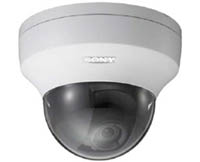 camera_fixedCCTV_dome2